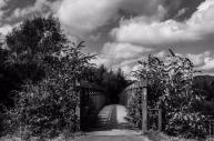 Bridge to where