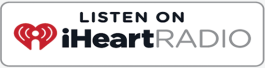 subscribe-to-the-podcast-report-on-iheart-radio-button-1